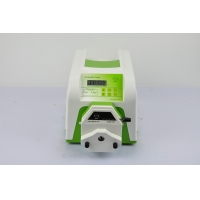 BT-100 Peristaltic Pumps