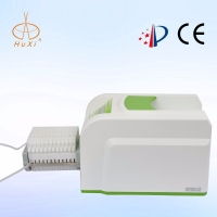 12 channel digital LED  high Precision  Flow Rate Peristaltic Tubing 5v  Pump