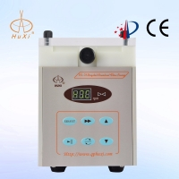 Digital double channel high Precision digital Flow Rate Peristaltic Tubing 5v Pump