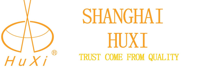 Shanghai Qingpu-Huxi Instruments Factory